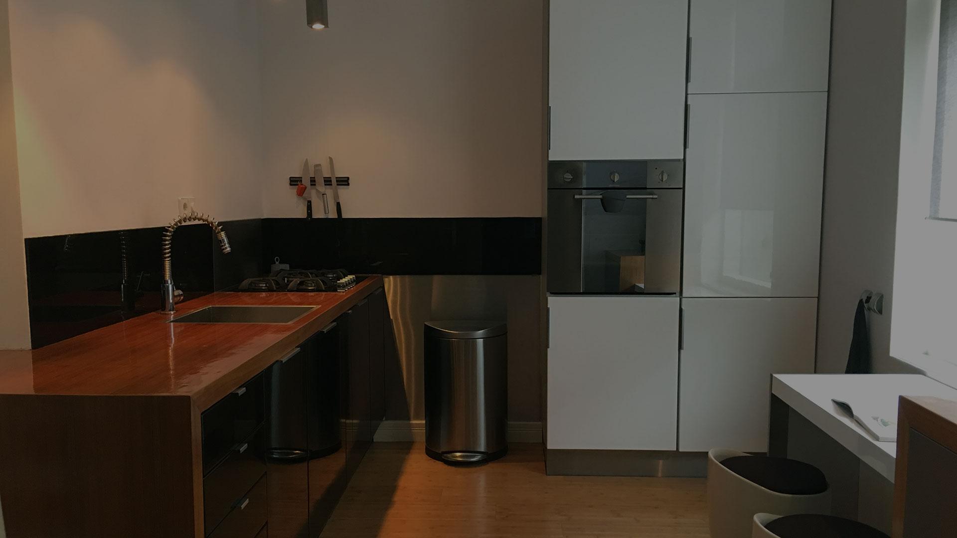 Artell Keuken